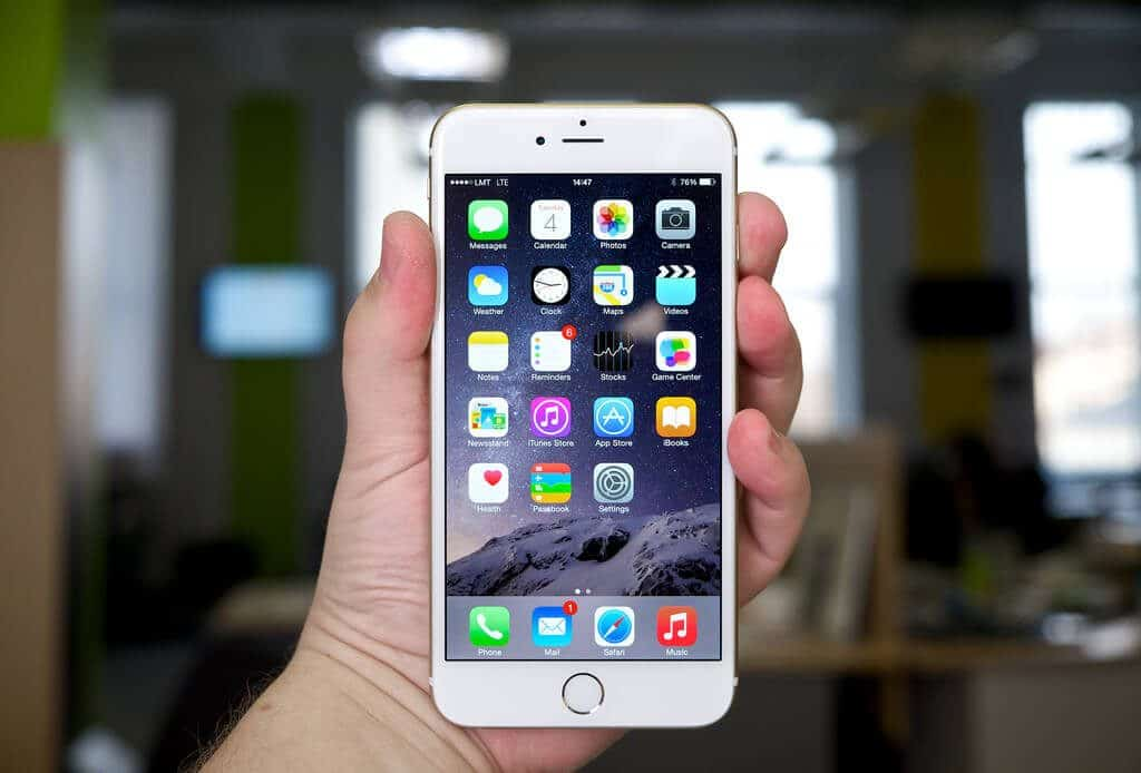 best iphone 6 in chip price