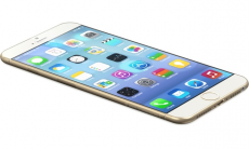Apple iPhone 6 Review With Price Compare