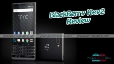 BlackBerry Key2 Review : Full Specifications, With Best Price Compare