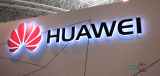 Huawei Launches New Three Devices in India