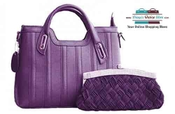 Ladies PURSE / HANDBAGS