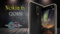 Nokia 6 (2018) Full Review With Specification
