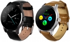 Smart Watch Collection
