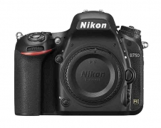 Top DSLR Cameras Collection With Price Compare