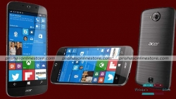 acer liquid jade primo windows phone Review