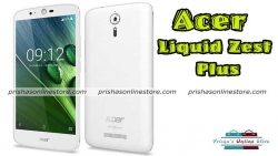 acer liquid zest Plus Mobile phone Full Review With Best offers and price compare