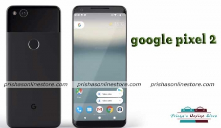 google pixel 2 Full Review : With Best Price Compare