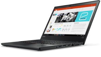 ThinkPad T470 Business Laptop Review – Lenovo