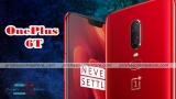 The Hidden Truth About OnePlus 6T